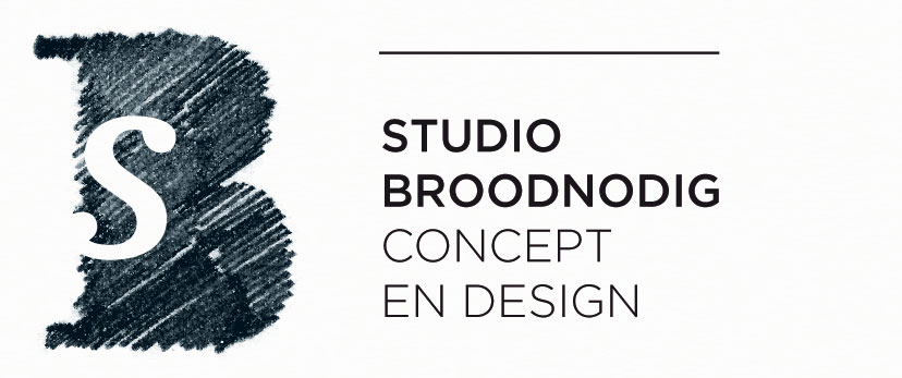 Studio Broodnodig