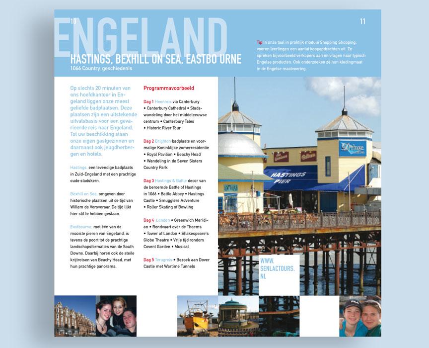 huisstijl-maken-grafisch-ontwerp-arnhem-senlac-tours-brochure