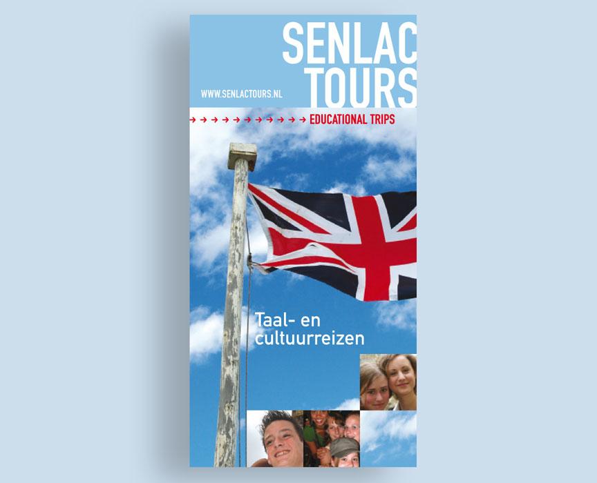 huisstijl-maken-grafisch-ontwerp-arnhem-senlac-tours-brochure-engels