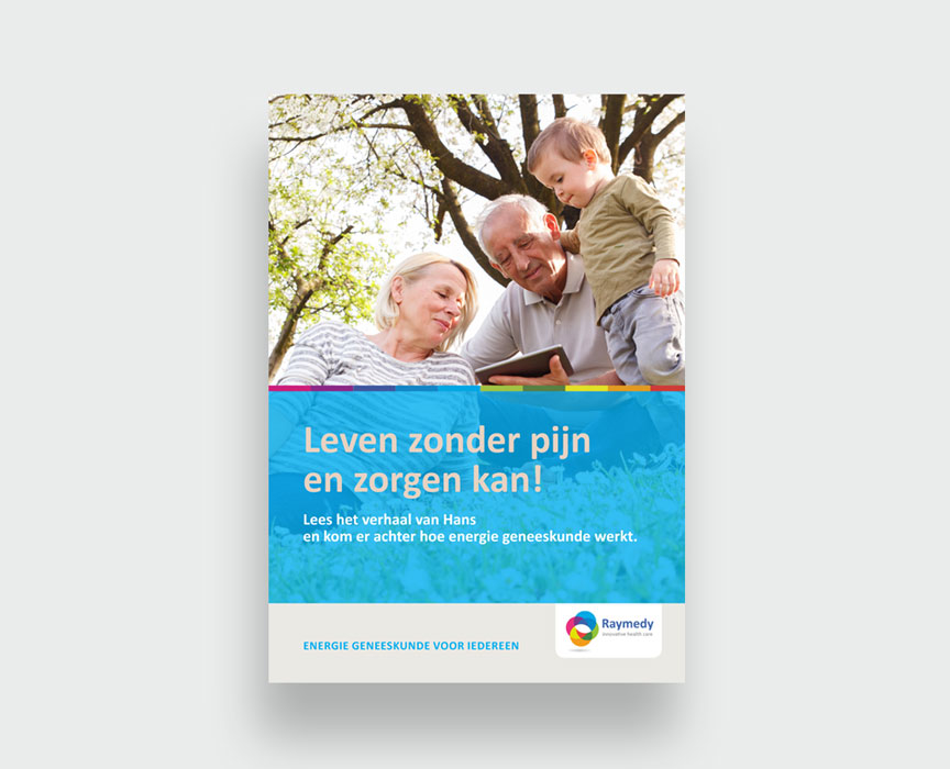 Studio-Broodnodig-raymedy-positionering-huisstijl-ebook-leven-zonder-pijn