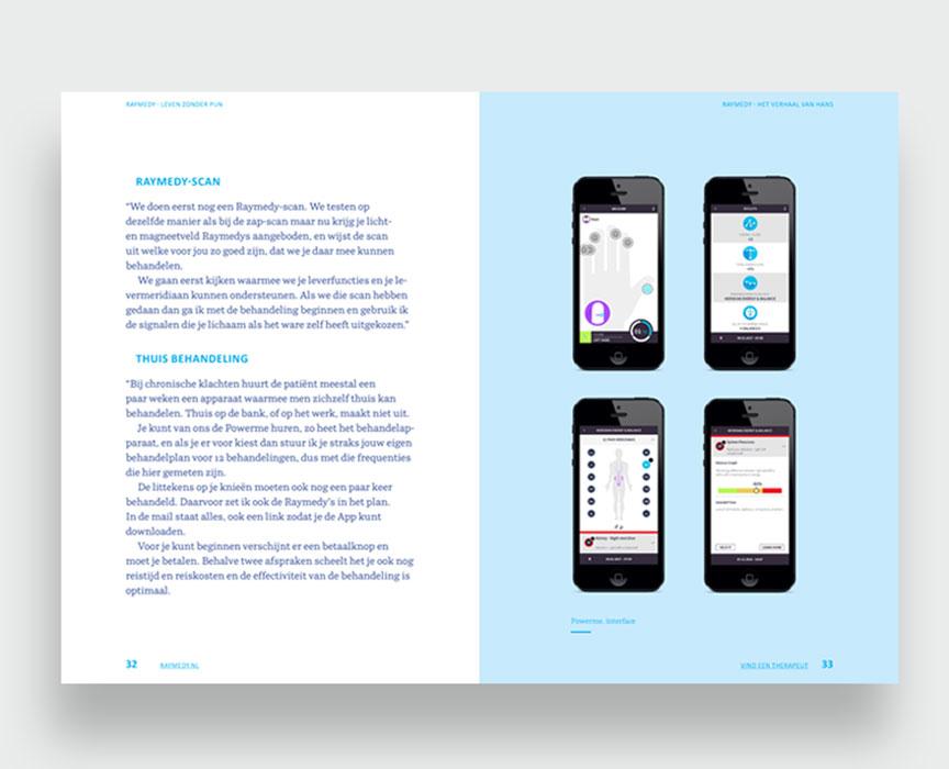 Studio-Broodnodig-raymedy-positionering-huisstijl-ebook-thuisbehandeling