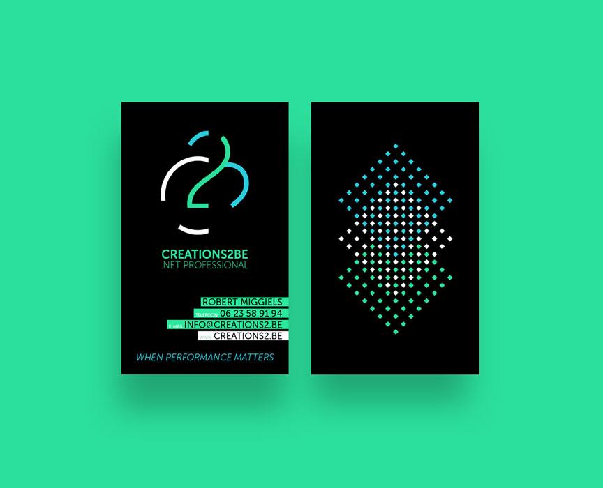 Studio Broodnodig-huisstijl maken Arnhem-grafisch-ontwerp-arnhem-visitekaartje-creations2be