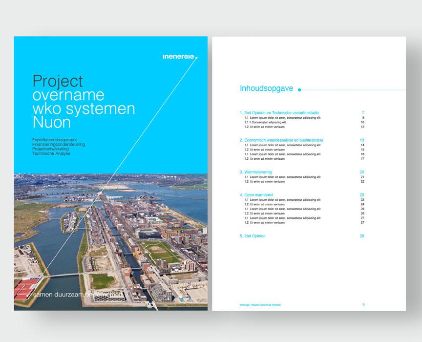 studio-broodnodig-inenergie-restyle-huisstijl-rapport