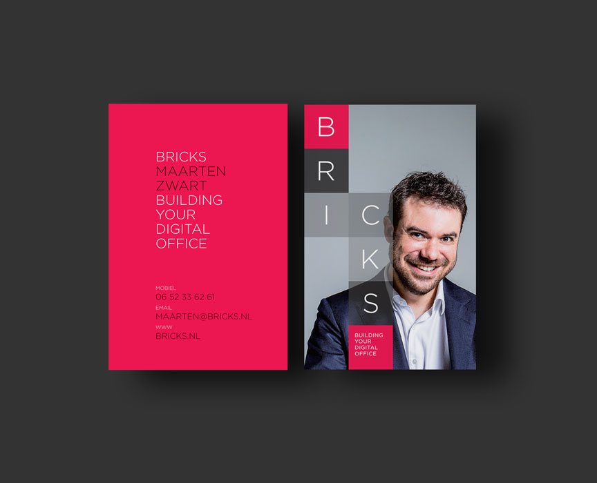studio-broodnodig-bricks-huisstijl-visitekaartje