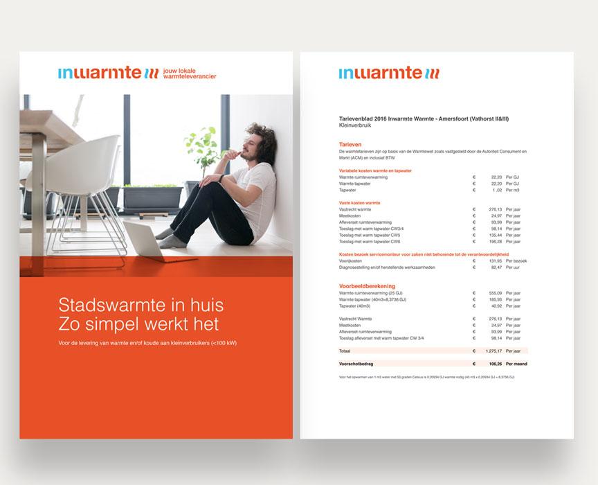 Studio-Broodnodig-inwarmte-huisstijl-rapport