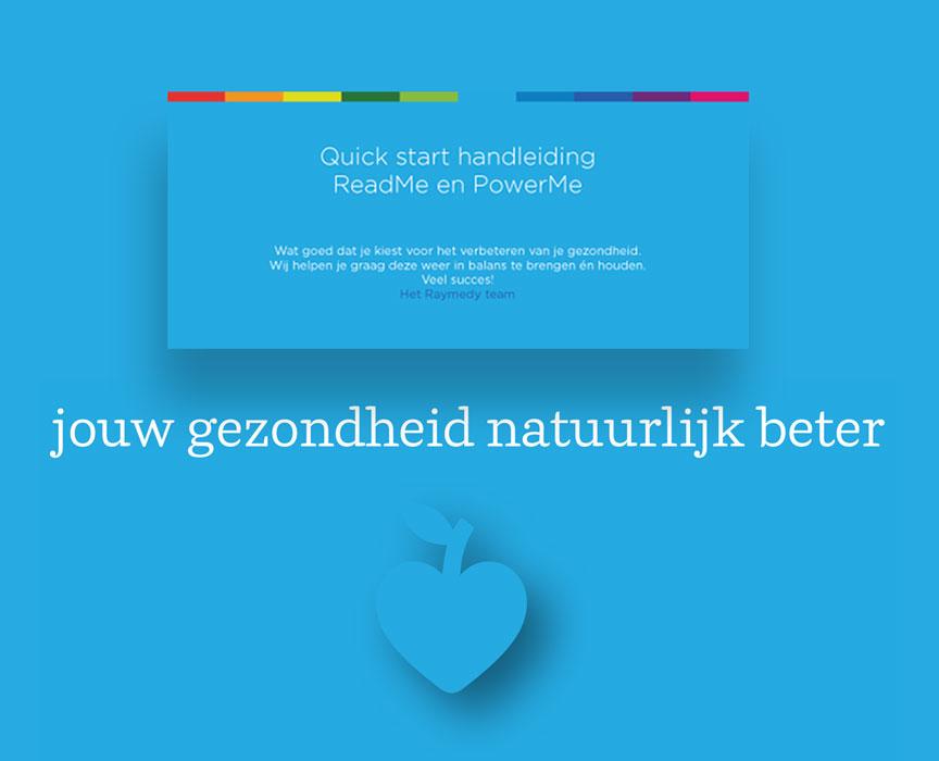 Studio-Broodnodig-raymedy-positionering-huisstijl-handleiding-blauw