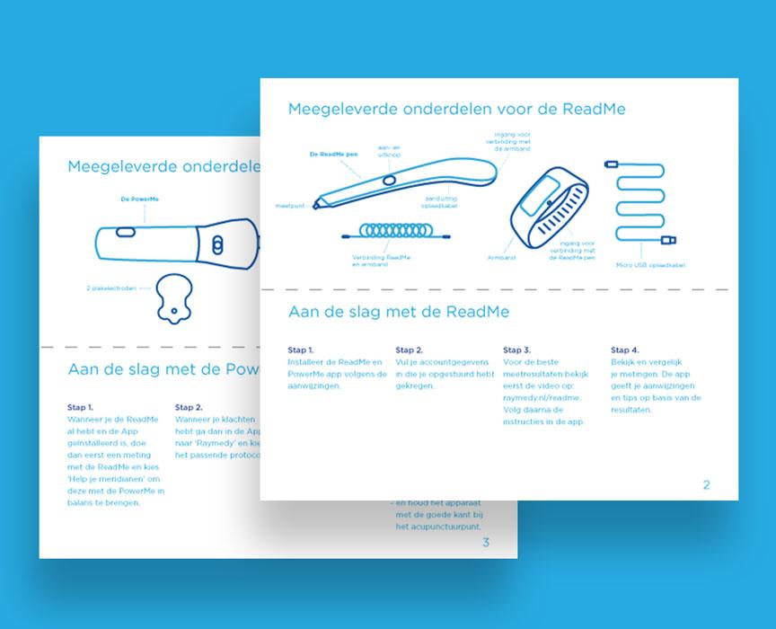 Studio-Broodnodig-raymedy-positionering-huisstijl-handleiding-picto-blauw