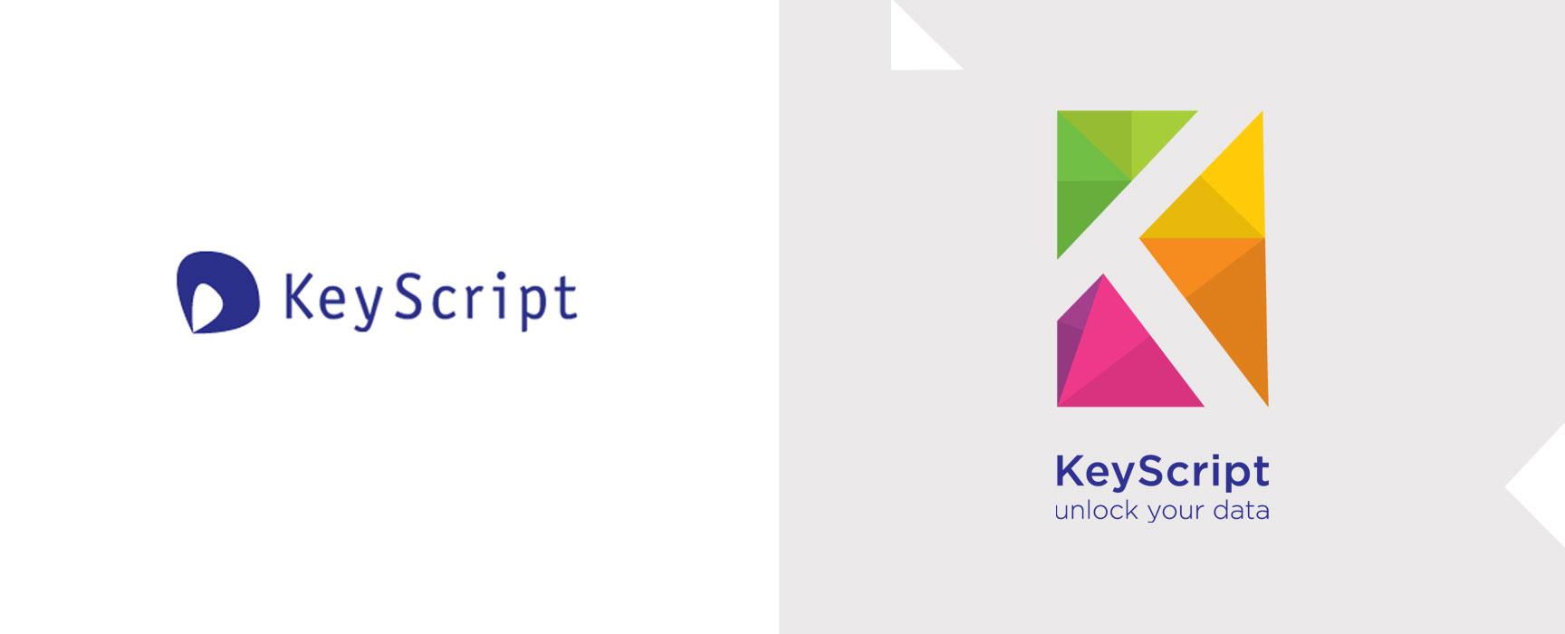 Studio-Broodnodig-keyscript-restyle-huisstijl-voor-en-na
