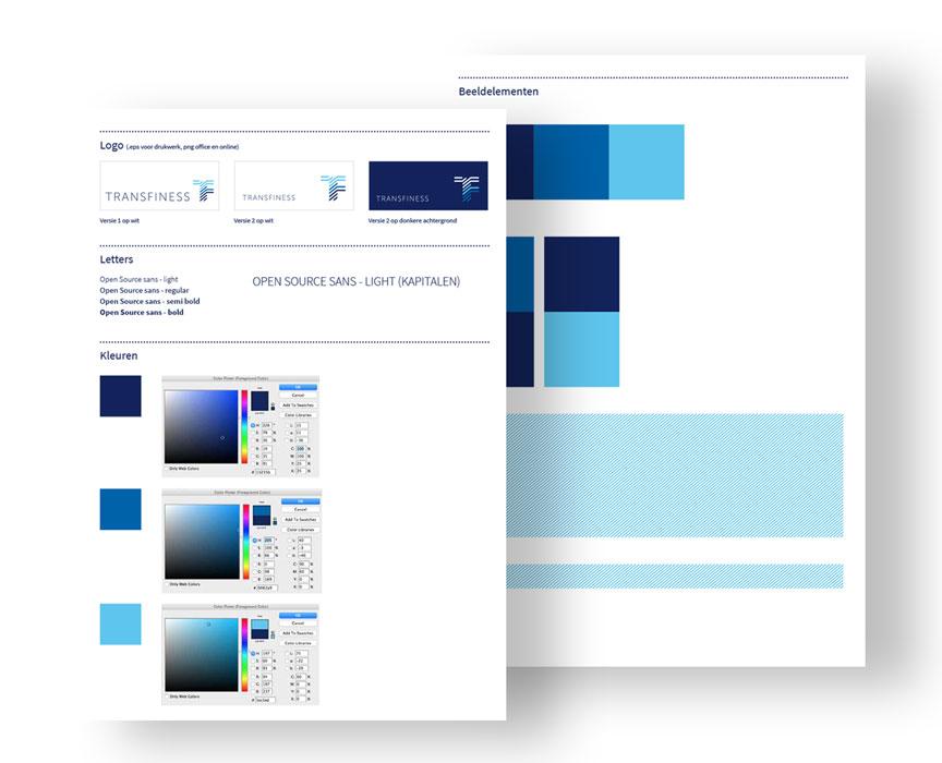 Studio-Broodnodig-transfiness-ontwerp-huisstijl-huisstijlmanual