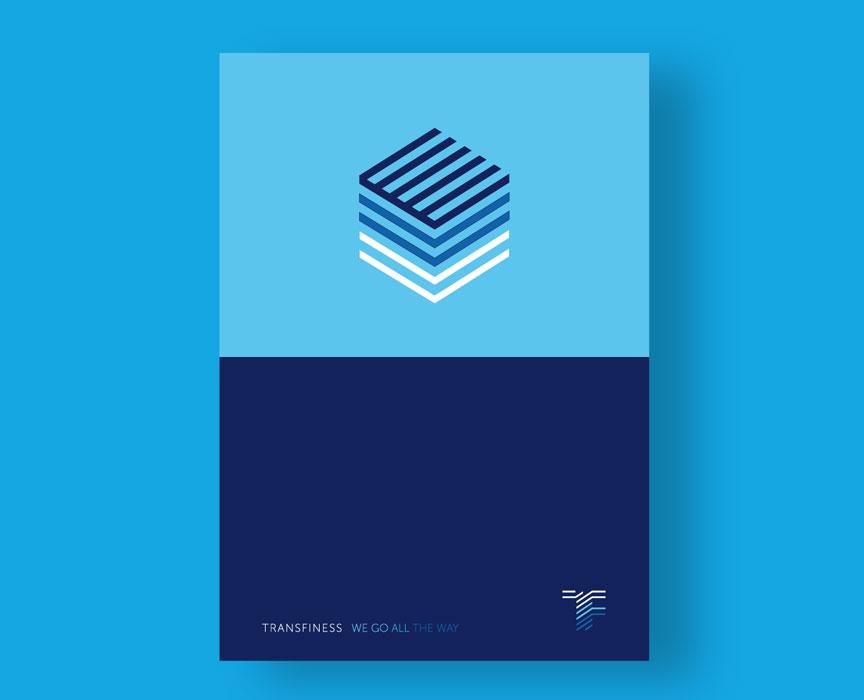 Studio-Broodnodig-transfiness-ontwerp-huisstijl-schets-omslag
