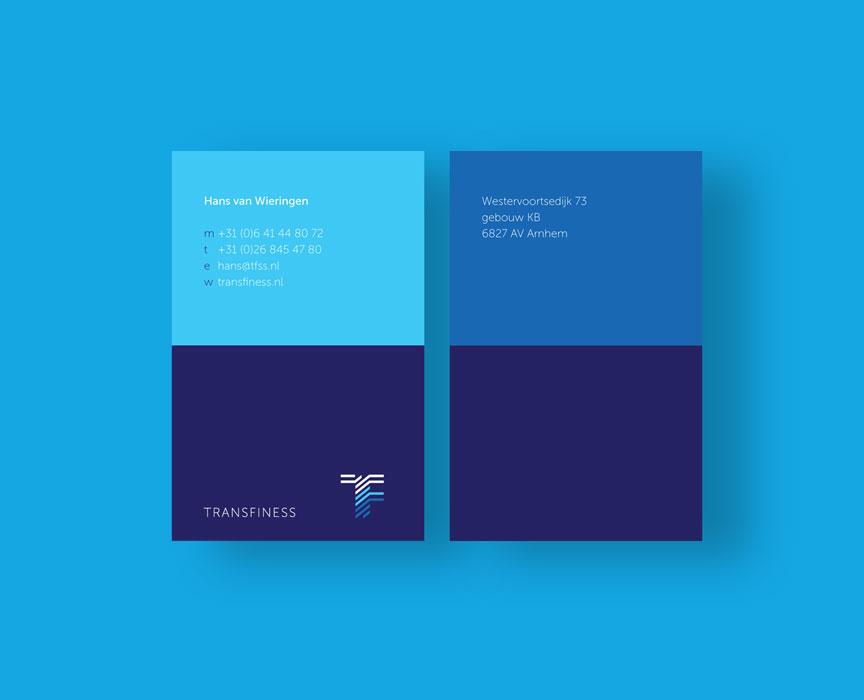 Studio-Broodnodig-transfiness-ontwerp-huisstijl-visitekaartje