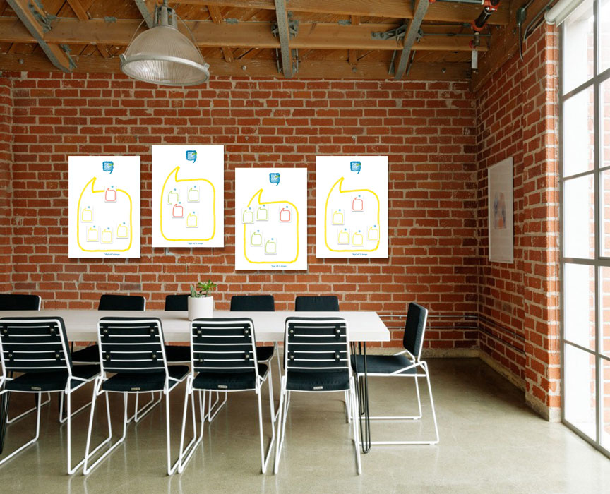 Studio-Broodnodig-waar-kom-jij-je-bed-voor-uit-workshopitems
