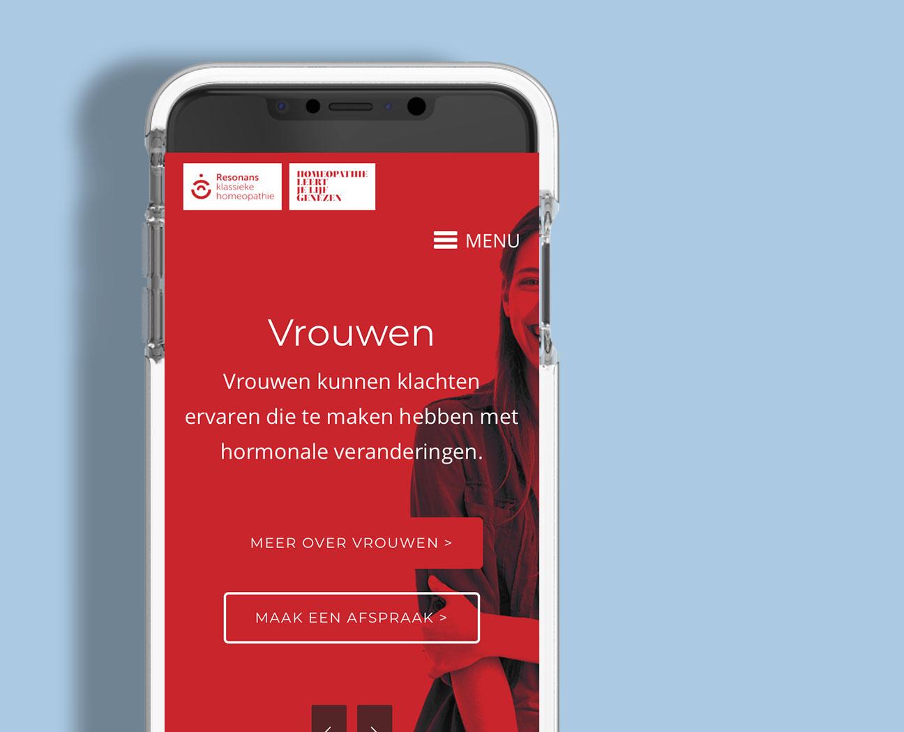 Studio-Broodnodig-huisstijl-logo-website-laten-maken-arnhem-website-resonans