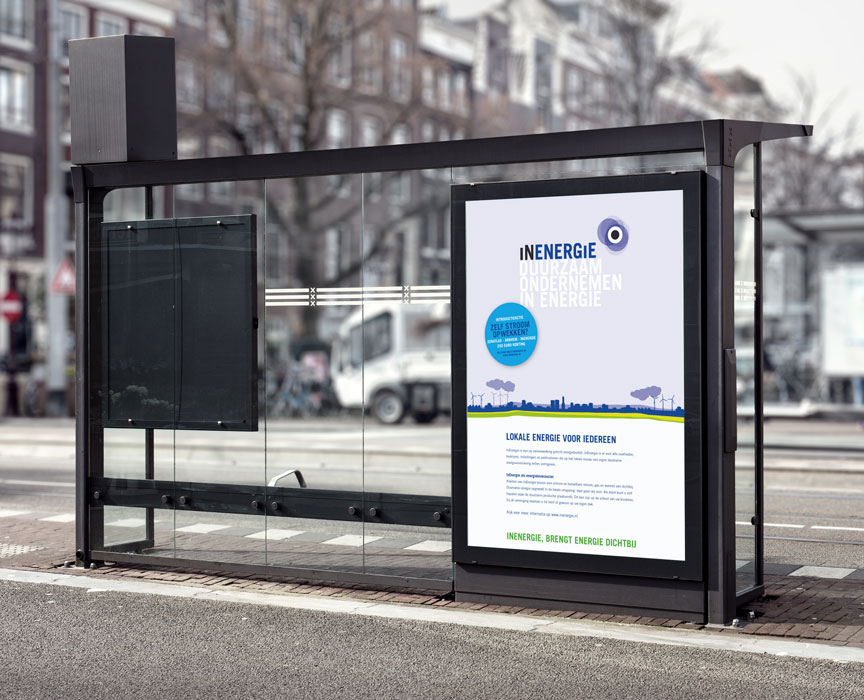 Studio-Broodnodig-drukwerk-laten-maken-arnhem-poster-inenergie
