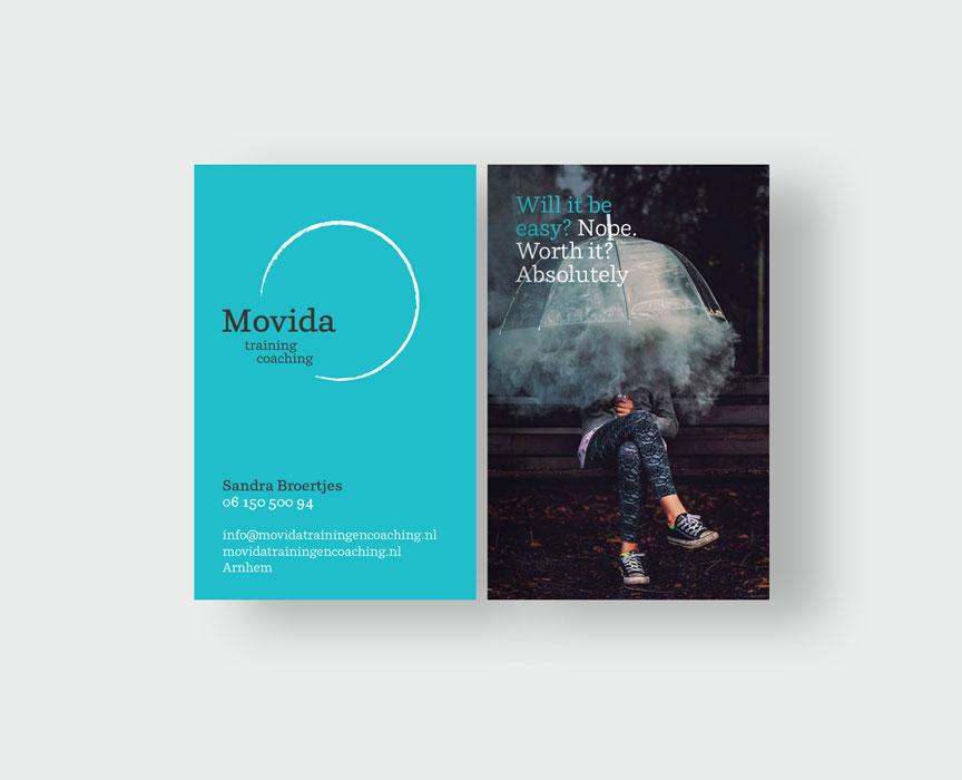 Studio-Broodnodig-drukwerk-laten-maken-arnhem-visitekaartje-movida