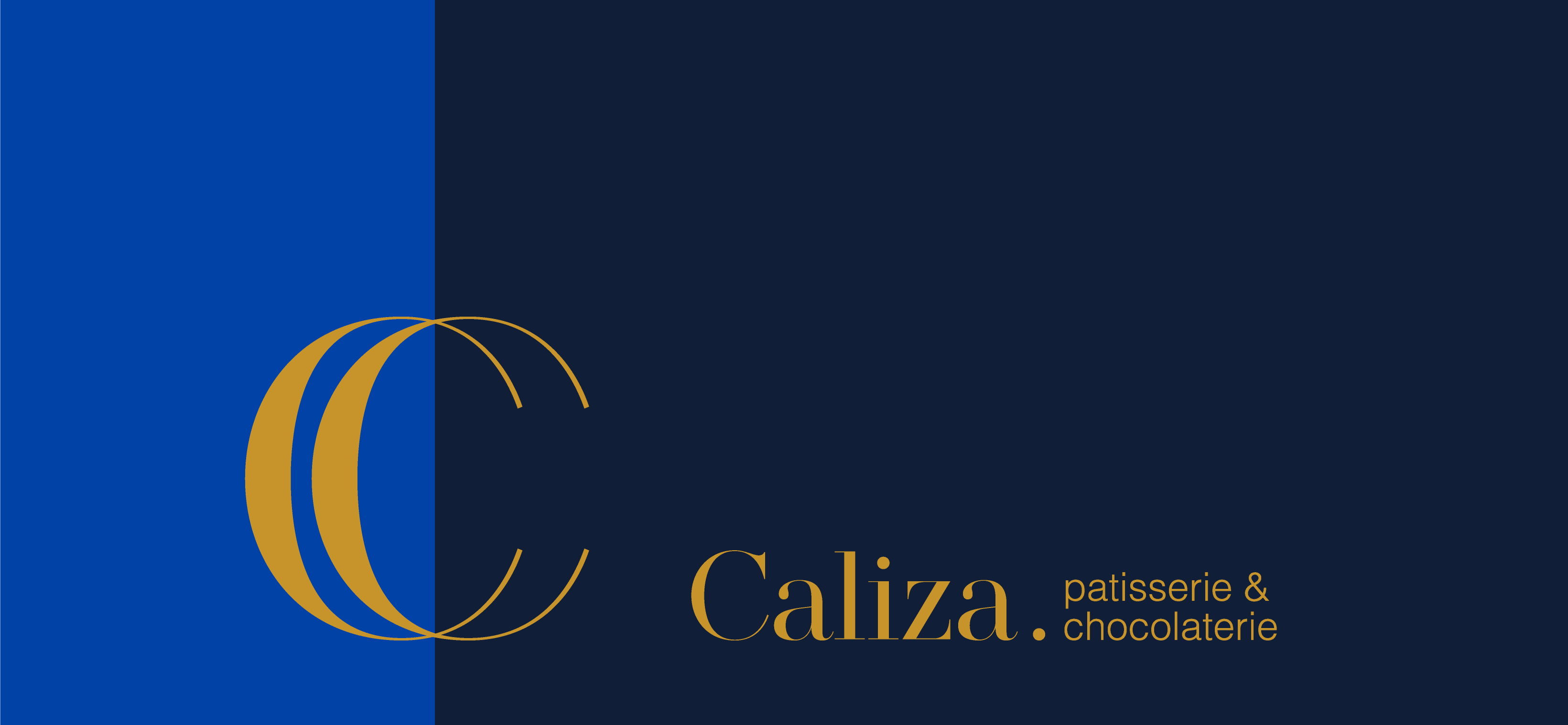 Studio-Broodnodig-caliza-huisstijl-logo-voor-socialmedia